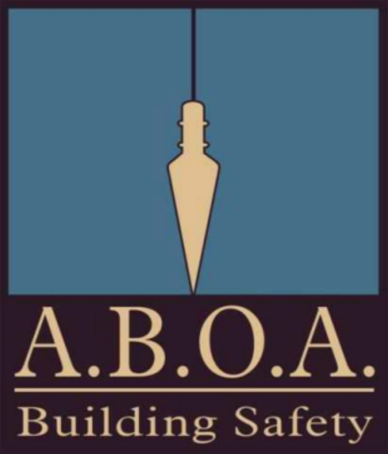 ABOA - Alberta Building Officials Association Logo