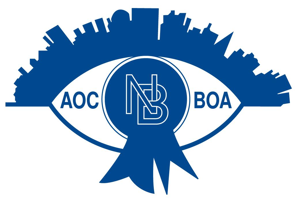 NBBOA - New Brunswick Building Officials Association