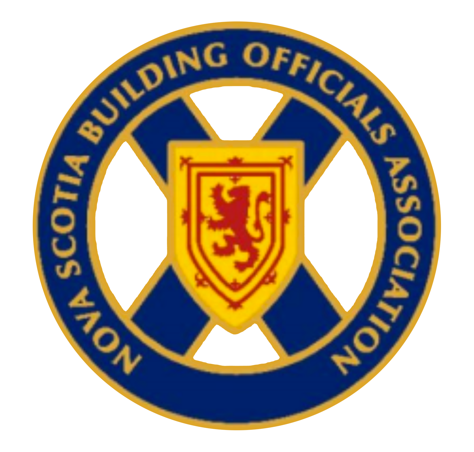 NSBOA - Nova Scotia Building Officials Association